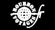 bourbon-voyage