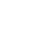 brasserie-de-bourbon
