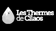 les-thermes-de-cilaos
